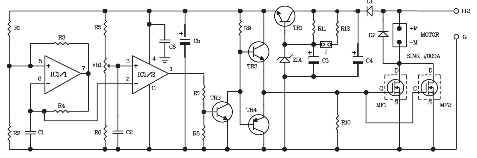 mx066 pwm for hho wiring diagram data wiring diagram