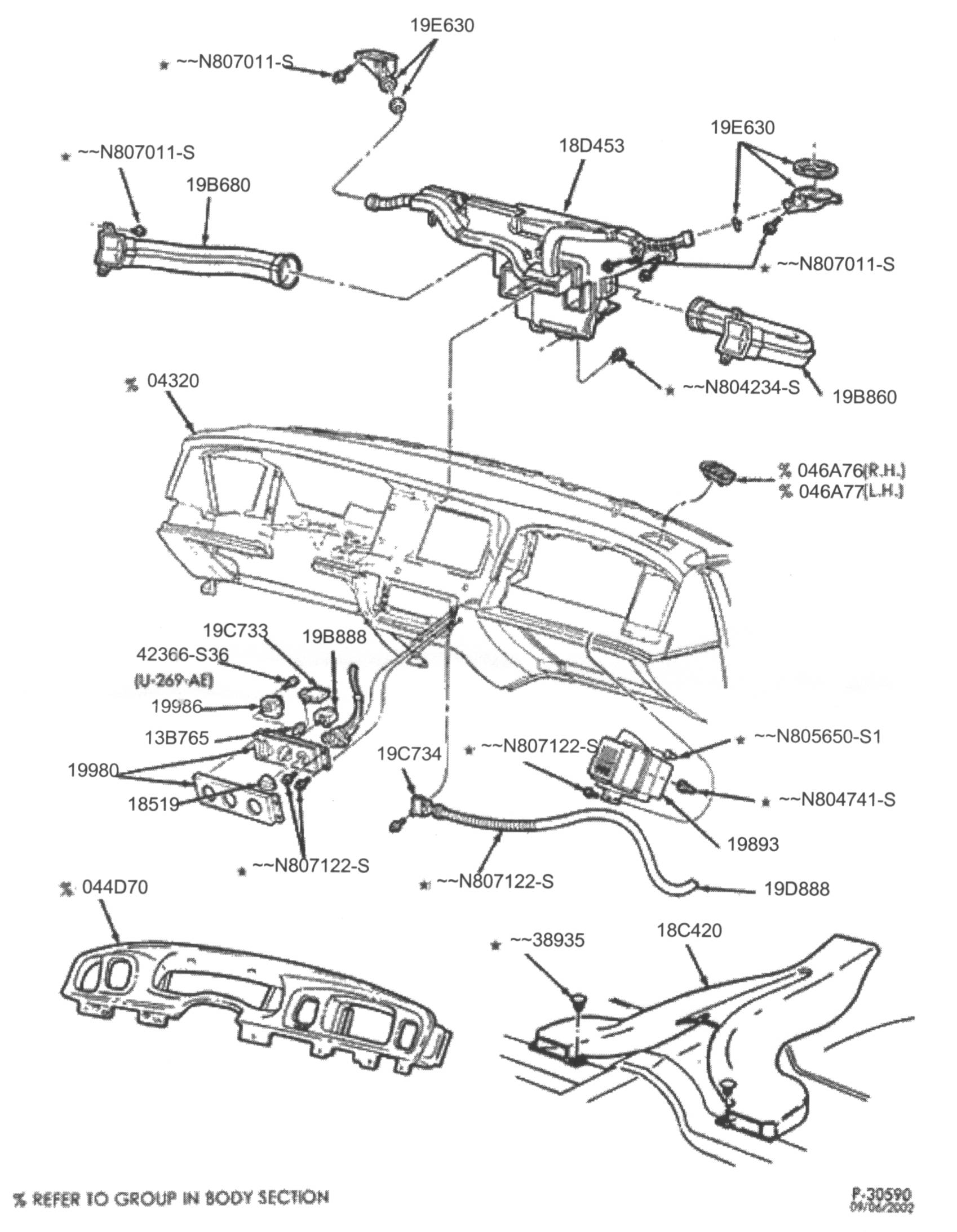 73 Mustang Wiring Diagram additionally Jogadoras De Volei additionally Anyone Have Chassis Diagrams 53608 additionally Audioupgrade besides 1996 Dodge Dakota Windshield Wiper Motor Wiring Diagram. on durango steering harness diagram