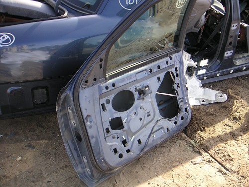 Here S A 1993 Crown Victoria Not The Door Adjar Sensor Plunger That Is Used In Later Vehicles