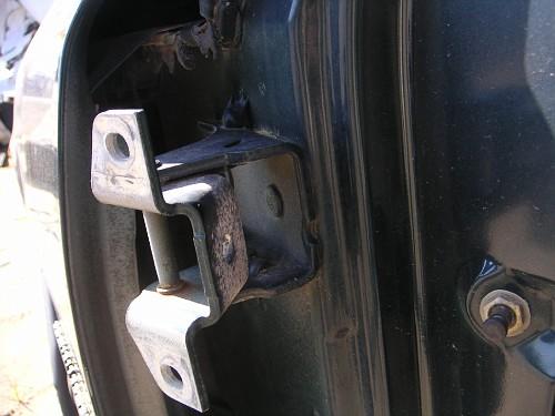 Victoria Door Amp Door Lock Switch Front Left Hand Brand