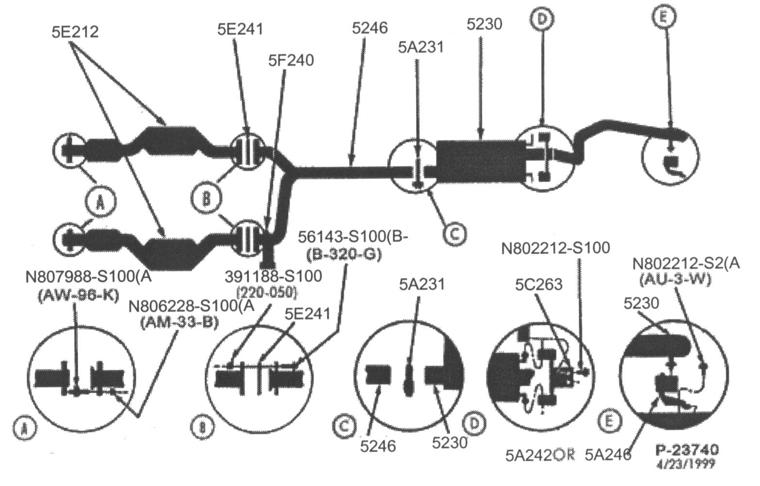 1972 C10 Wiring Diagram in addition P 0900c15280250d35 moreover Viewtopic furthermore Dodge Stereo Wiring Diagram 1988 besides T56 Transmission Shifter Relocation. on 96 mustang wiring diagram