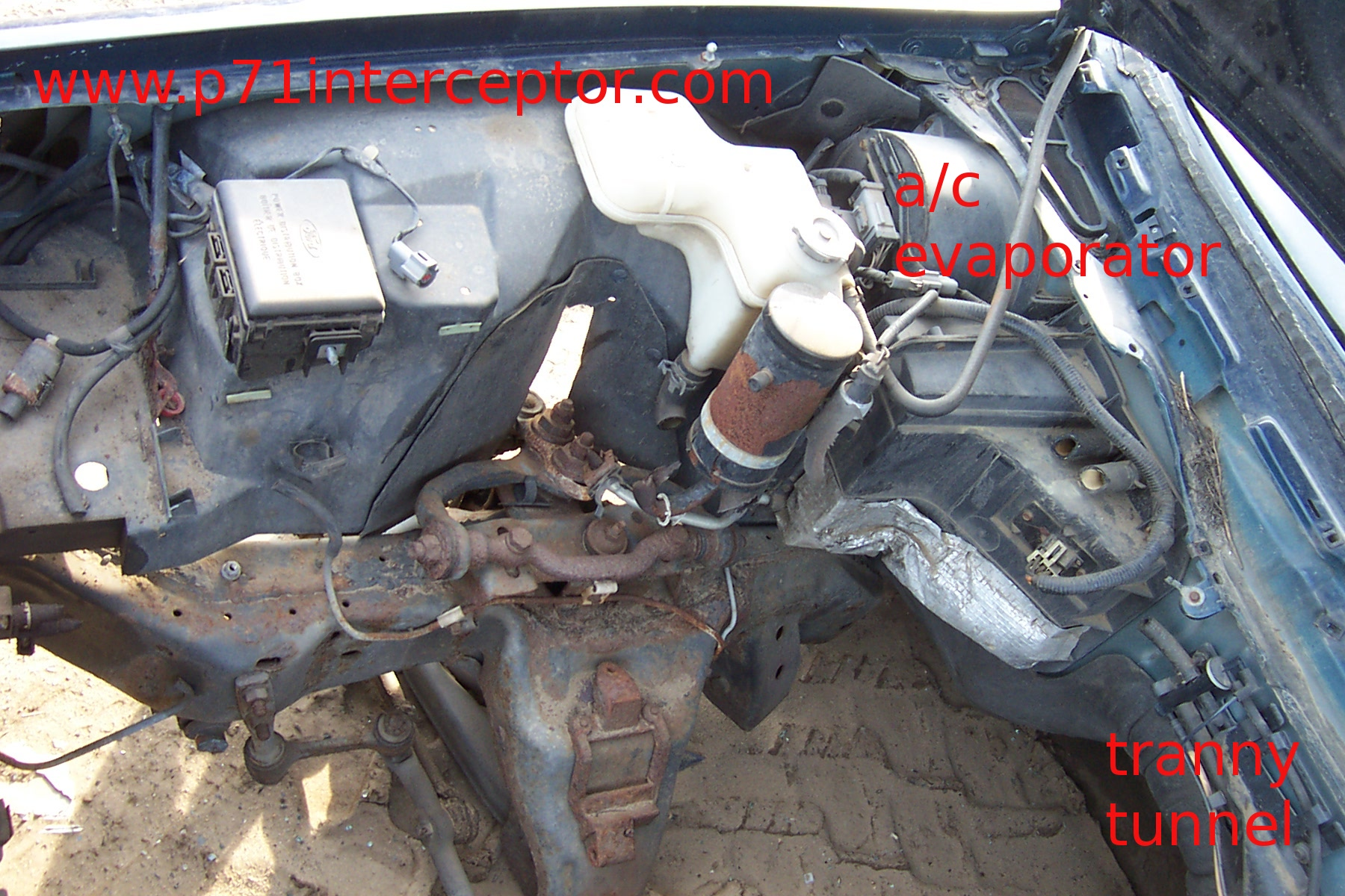 1999 Crown Vic Frame Diagram Wiring 2004 Mercury Grand Marquis Engine Ford Victoria Motor Mounts Specs