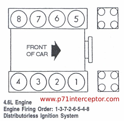 98 Jeep Wrangler Fuse Box Diagram additionally Fiat 500 Pop Diagram as well Seat Belt Parts Diagram as well 2006 Acura Rsx Stereo Wiring Diagram besides 2008 Cbr1000rr Wiring Diagram. on 2003 acura tl fuse box diagram