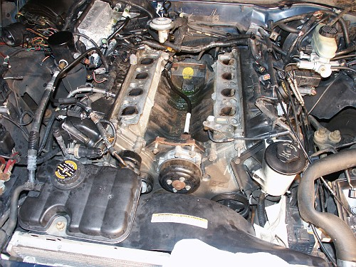 2000 mercury grand marquis engine diagram   41 wiring