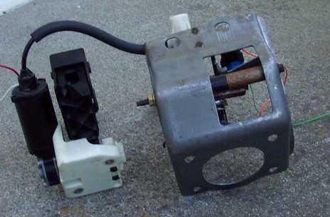 powerpedalsback.jpg