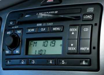 some crown victoria owners have inquired whether selecting a different oem  radio for their crownvic is really as difficult as mentioned above