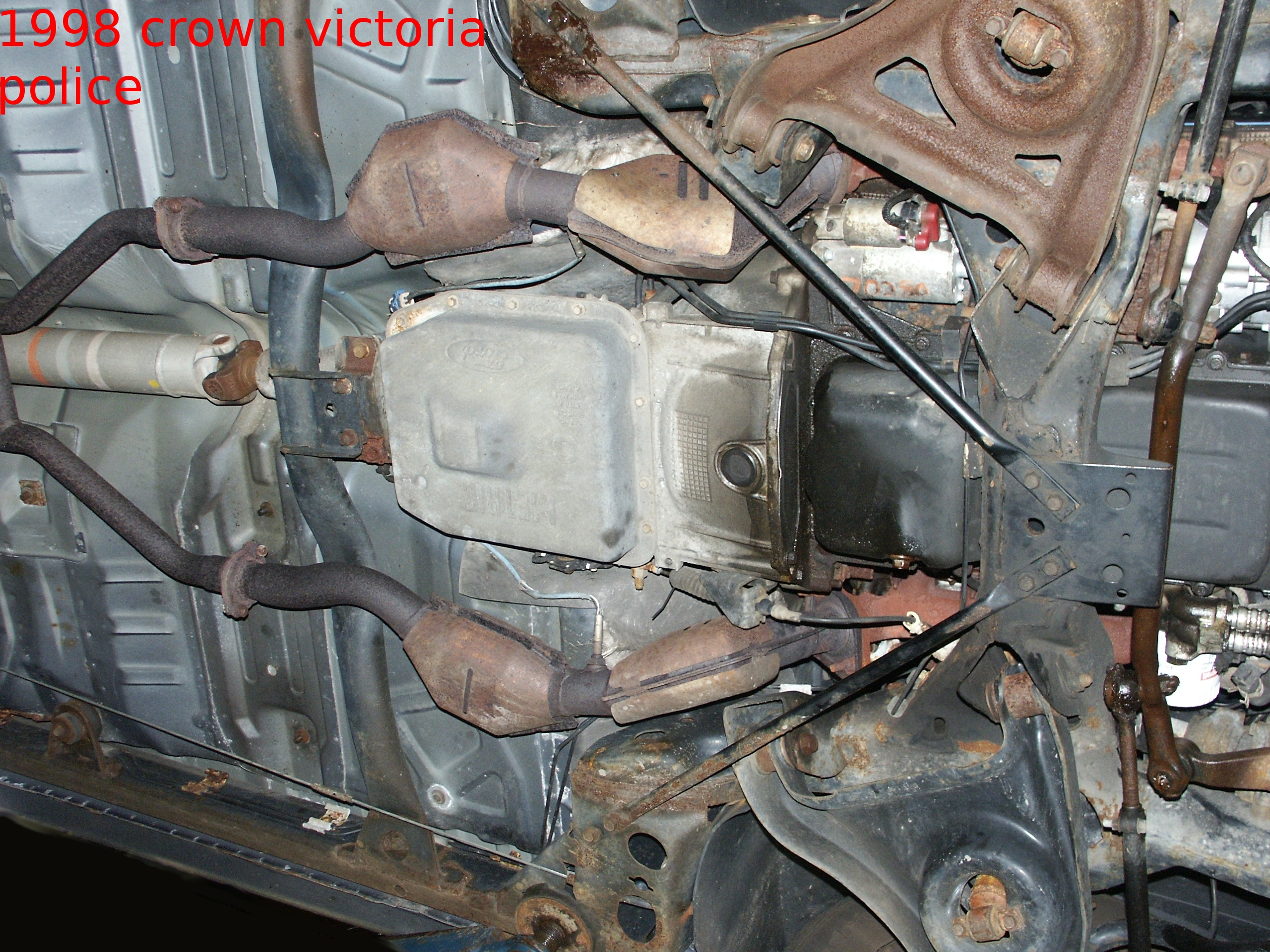 Car Leaks Red Fluid besides Wiring Diagram 2007 Dodge Grand Caravan also 94 Pontiac Grand Prix Fuel Filter further Oil pump  internal  bustion engine  See also likewise Honda Accord 1 6 1996 Specs And Images. on fuel filter 2002 lincoln town car