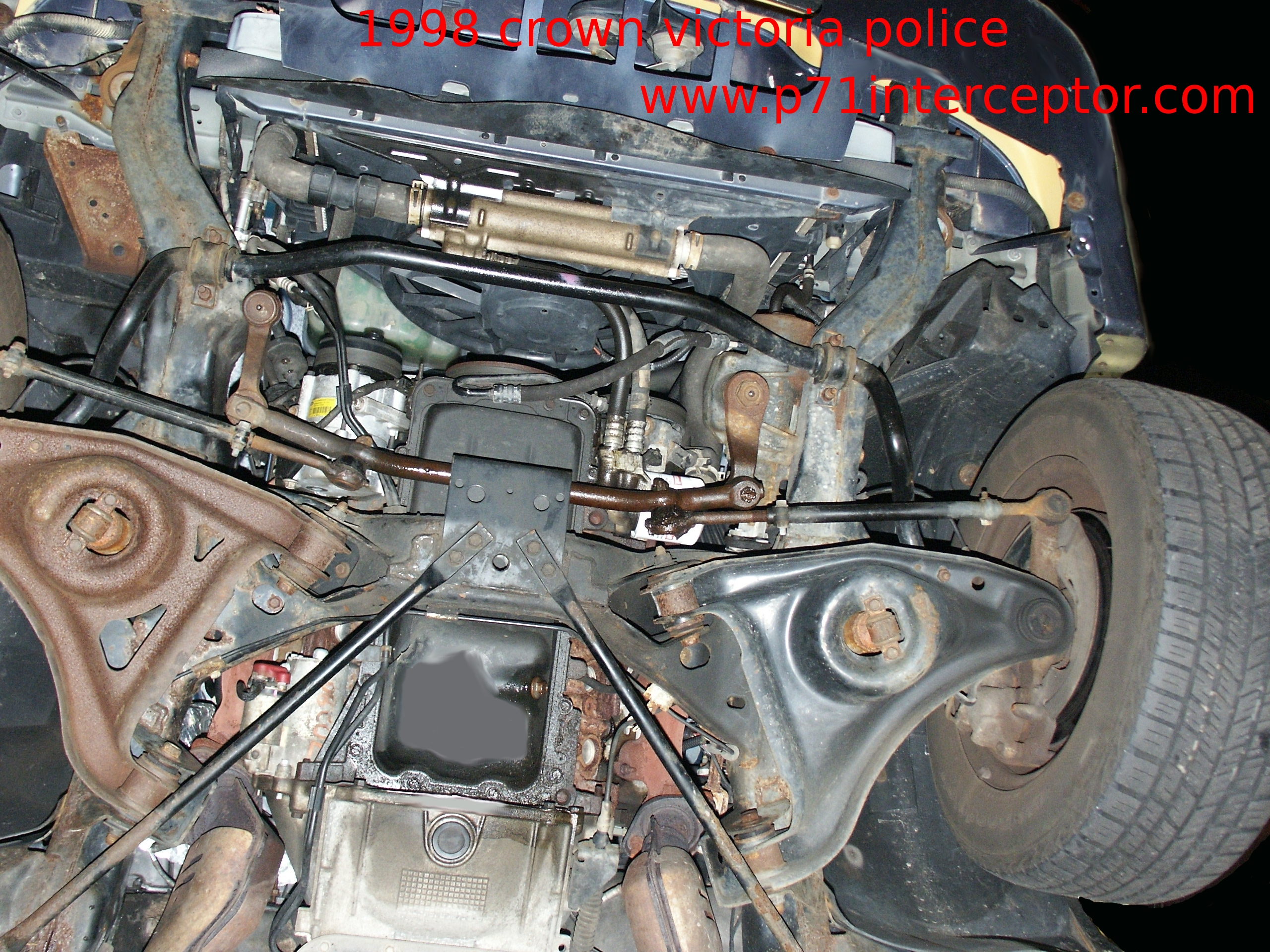 95 Mustang Fuel Filter Location Wiring Library Porsche