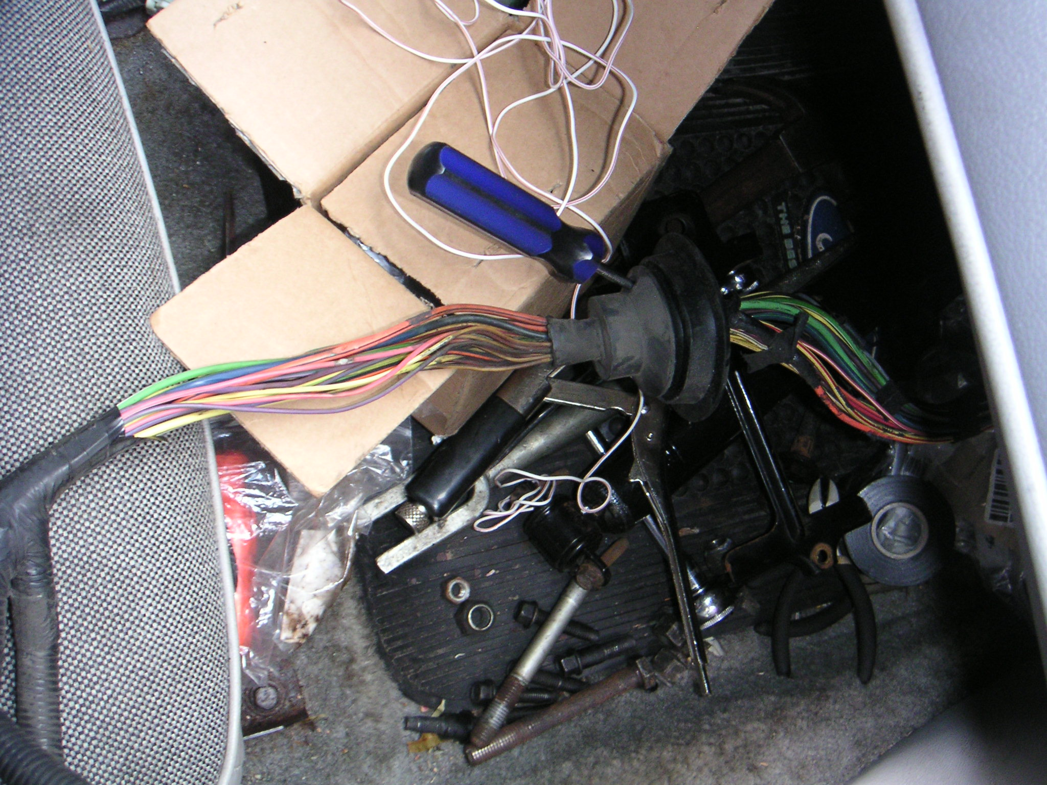 car wiring harness repair cost polaris wiring harness repair kit ford crown victoria wiring harness problems